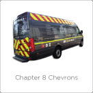 Chapter 8 Chevrons