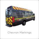 Chevron Markings