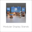Modular Display Stands