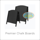 Premier Chalk Boards