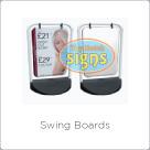 Swing Boards