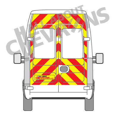 Iveco Daily 99 HighEx