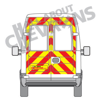 Iveco Daily 99 lowEx
