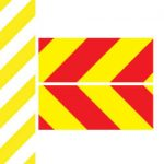 chevron-chevrons logo