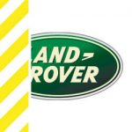 chevron-kit-land-rover logo
