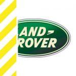 chevron-kit-land-rover logo