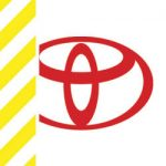 chevron-makings-toyota logo