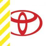 chevron-makings-toyota logo