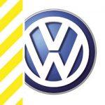 chevron-vw logo