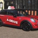 a drive mini 2