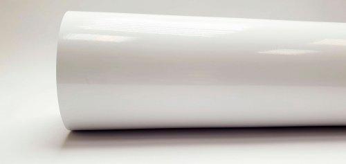 white roll